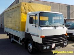 NISSAN AD CAMION L 70