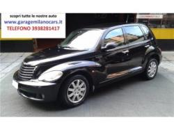 CHRYSLER PT Cruiser 2.2 CRD cat Touring Route 66
