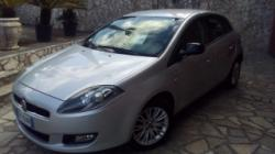 FIAT Bravo 1.6 MJT 105 CV DPF Business