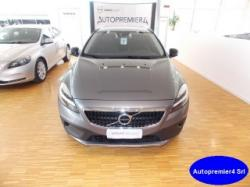 VOLVO  Cross Country D2 Geartronic Business