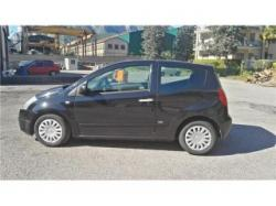 CITROEN C2 1.1 Exclusive OK NEOPATENTATI