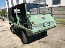 PUCH PUCH STEYR PUCH HAFLINGER 1OWNER PERFECT