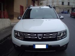 DACIA Duster 1.5 dCi 110CV 4x2 Ambiance