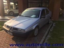 ALFA ROMEO 155 1.7i Twin Spark cat UNICO PROPRIETARIO