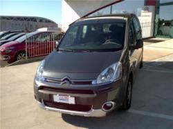 CITROEN Berlingo Multispace 1.6 HDi XTR