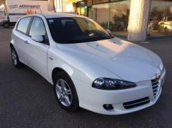 ALFA ROMEO 147 1.6 16V TS (105) 5 porte Moving