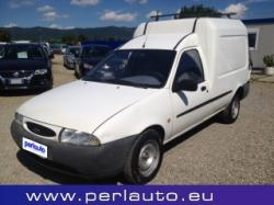 FORD Courier CARGO