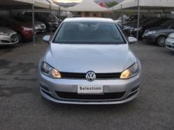 VOLKSWAGEN Golf 1.6 TDI 5p. Highline BlueMotion Technology