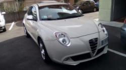 ALFA ROMEO MiTo 1.4 105 CV M.air S&S Distinctive Sport Pack UNICOP
