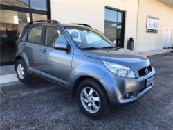 DAIHATSU Terios 1.5 4WD CX Green Powered