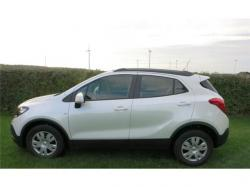 OPEL Mokka 1.6 Start/Stop