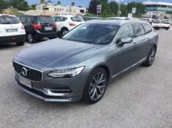 VOLVO V90 D4 AWD Geartronic Inscription