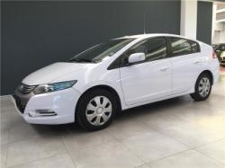 HONDA Insight 1.3 Executive