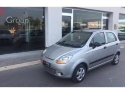 CHEVROLET Matiz 1000 SX Energy