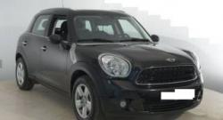 MINI Countryman Mini Cooper D Business XL Countryman