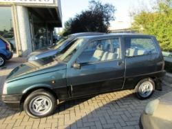 AUTOBIANCHI Y10 Fire 1.1 i.e. cat 4WD GPL