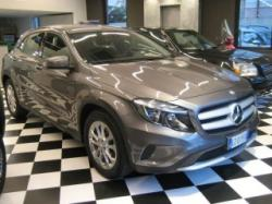 MERCEDES-BENZ  CDI EXCLUSIVE