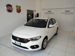 FIAT Tipo  5p 1.3 mjt Easy S and S 95cv