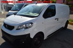 PEUGEOT Expert BlueHDi 115 S&S NUOVO Furgone Standard