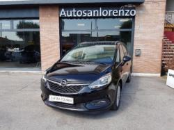 OPEL Zafira 1.6 Turbo EcoM 150CV Innovation