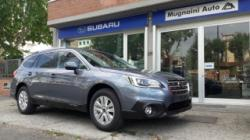 SUBARU OUTBACK 2.0d Lineartronic Style *PRONTA CONSEGNA*