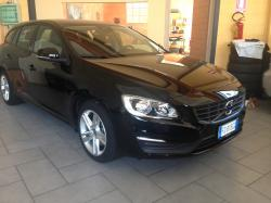VOLVO V60 D2 Business Navi