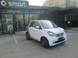 SMART ForTwo 1.0-40% dal nuovo all. Proxy-Cod.47MBI0917-