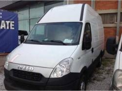 IVECO Daily 35 S 15 2.3 HPT PL TA