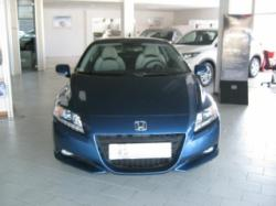 HONDA CR-Z 1.5 I-vtec GT Plus