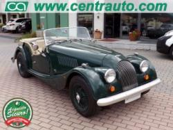 MORGAN 4/4 FOUR SEATER 1.6