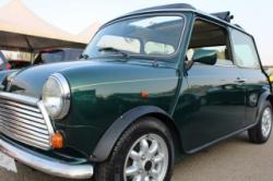 MINI 1300 1.3 BRITISH OPEN PERFETTA