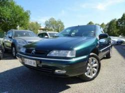 CITROEN Xantia 1.9 turbodiesel cat SX