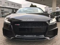 AUDI TT RS  RS Roadster SCARICO/280Kmh/BANG&OLUFSEN/M