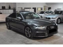 AUDI S6 4.0 TFSI quattro S tronic TETTO/HEAD UP/20""