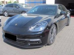 "PORSCHE Panamera 4.0 4S Diesel PASM/PDLS/BOSE/21"" *NUOVO MODEL"