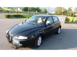 ALFA ROMEO 147 1.6i 16V Twin Spark cat 5p. Progression