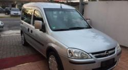 OPEL Combo 1.6 CNG Metano 5p. Tour Enjoy