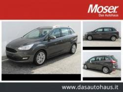 FORD C-Max 7 1.5 TDCi  Business 120CV Start&Stop