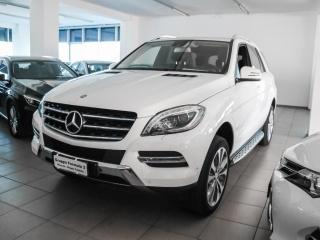 Mercedes-benz 250 bluetec 4matic sport