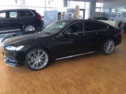 VOLVO S90 S90 D4 Geartronic Business Plus
