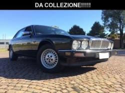 JAGUAR Sovereign 4.0 cat DA COLLEZIONE!!!!