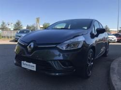 RENAULT Clio 0.9 tce Intens Energy 90cv