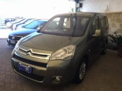CITROEN Berlingo 1.6 HDi 90CV FAP Multispace