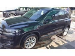 VOLKSWAGEN Tiguan 2.0 TDI 110 CV Sport full optional