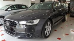 AUDI A6 2.0 TDI 190 CV ultra S tronic Business Plus