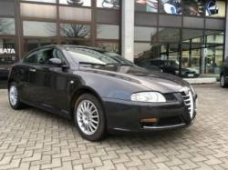 ALFA ROMEO GT 1.9 JTDM Progression ,52000km,unico proprietario!