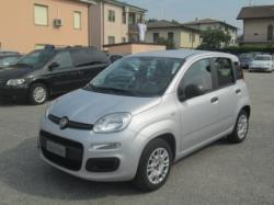 FIAT Panda 1.2 Easy Unico Proprietario Euro 6