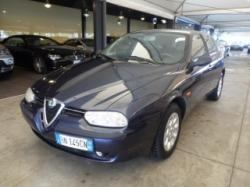 ALFA ROMEO 156 1.8i 16V Twin Spark cat Sportwagon Distinctive