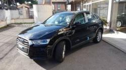 AUDI X4 2.0 TDI 120 CV Business