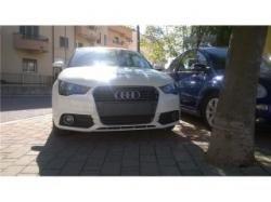 AUDI A1 1.2 TFSI Attraction ITALIANA